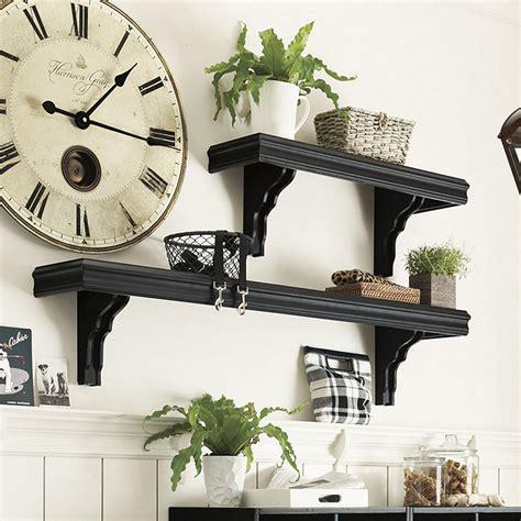 ballard designs shelves caf 233 basic shelving ballard designs