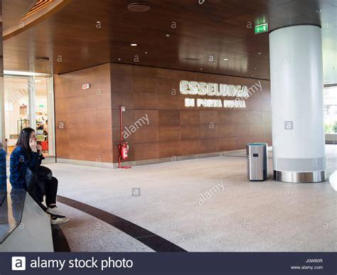 esselunga porta nuova esselunga grocery store in porta nuova district piazza