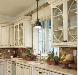 Kitchen Cabinet Treatments Greensboro Interior Design Window Treatments Greensboro Custom Window Treatments