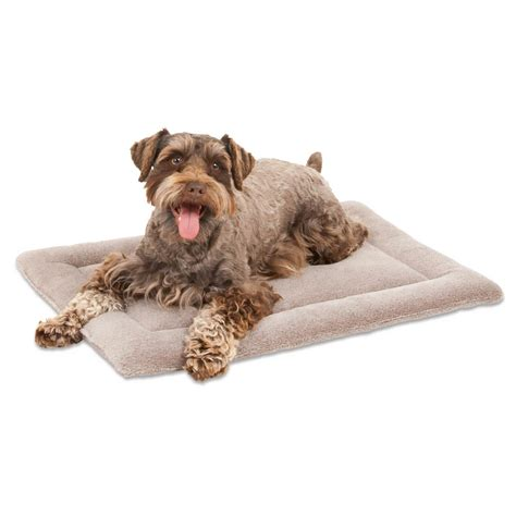 Petmate Kennel Mat by Petmate Kennel Mat 20 5 Quot X14 Quot 20 25 Lbs