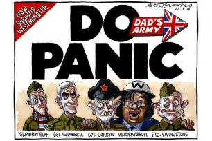 Adams Cabinets Image Result For Cartoons Of Jeremy Corbyn Political