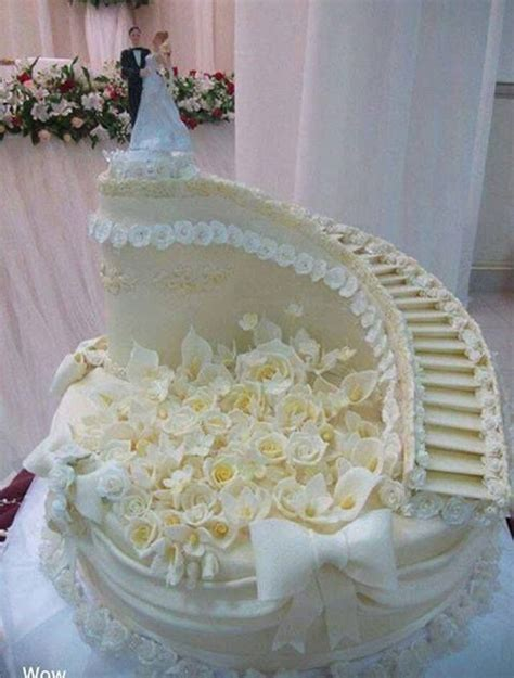 Wedding Cake With Stairs by 17 Best Images About Wedding Stuff Wedding Cakes And
