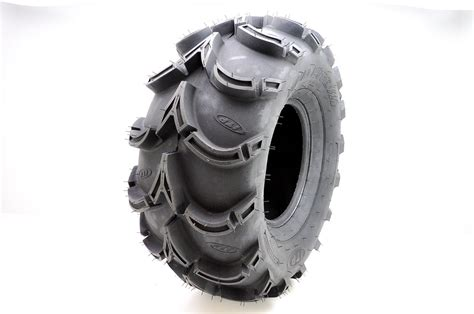 itp mud light tires itp mud lite xxl front rear tire 30x12 12 6 ply 560419