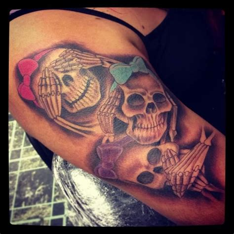 evil ink tattoo 9 best turtle designs images on custom