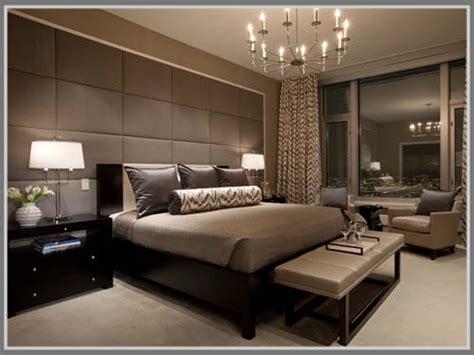 desain dinding kamar hotel menata desain kamar tidur hotel berbintang yang menyenangkan