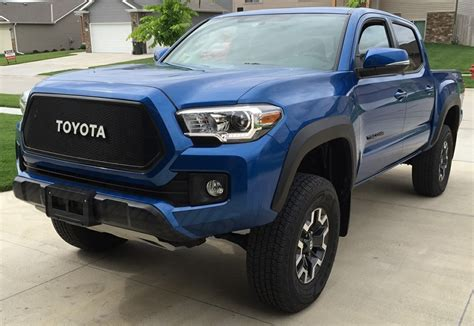 toyota logo for sale toyota tacoma trd pro grill for sale html autos post