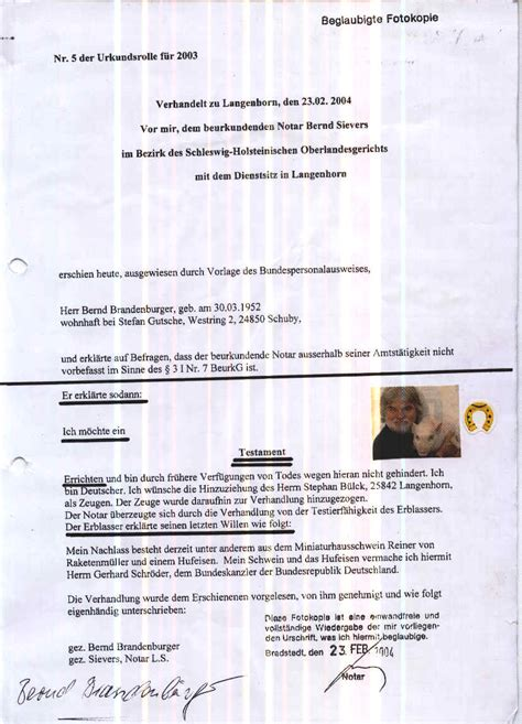 Mit Freundlichen Grüßen Schweiz Brief Mit Freundlichen Gr 252 223 En Images