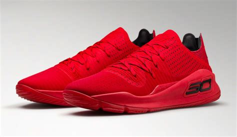 armour curry     nets red malaria sole collector