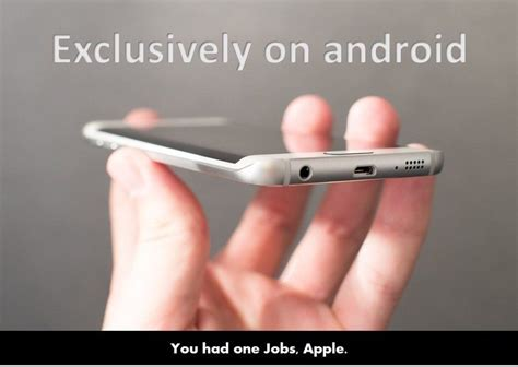 Apple Iphone Meme - funny iphone 7 memes are so hot right now gallery