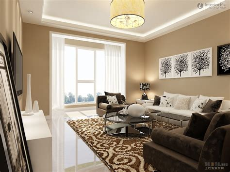 Brown And White Living Rooms by White Furniture White Brown Sofa Furniture Living Room