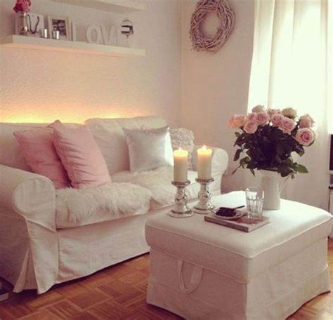 amazing home decor amazing home decor ideas to inspire you for a romantic