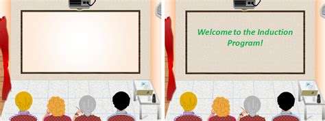seminar ppt layout articulate heroes