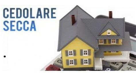 imu casa in affitto affittare casa imu tasi e cedolare secca al 10