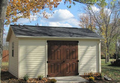 Hilltop Storage Sheds by Supreme Shed Factory Direct Portable Buildings Rent To