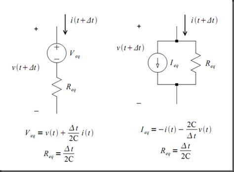 capacitance multiplier theory capacitor semiconductor sim model 28 images battery less power conditioner using a capacitor