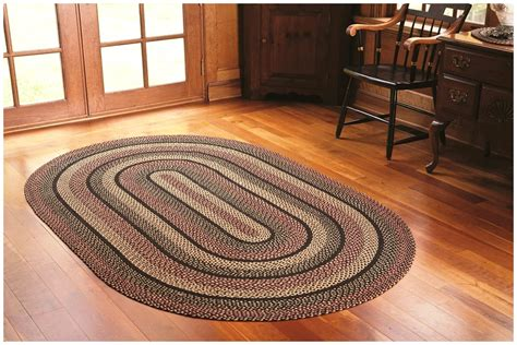 9 fresh stock of kitchen area rugs for hardwood floors