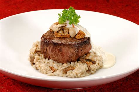 filet mignon menu canada s le cellier steakhouse at epcot goes to all day