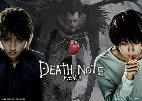 micro cr 237 ticas microespecial death note