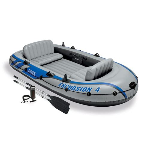 best aluminum fishing boats reviews best inflatable boats for fishing 2017 reviews of 3 4 5