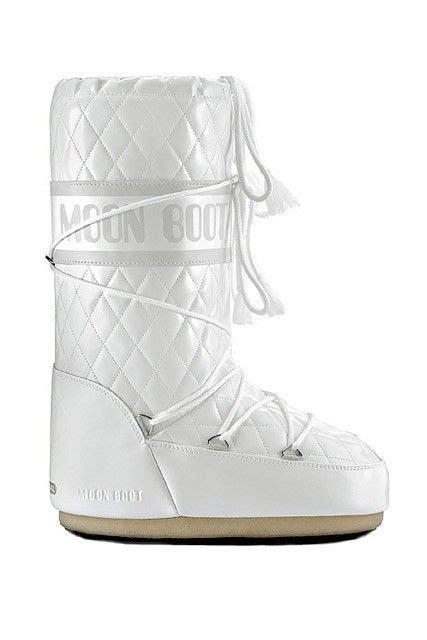 technica boots technica moon boots 163 95 stylish ski wear