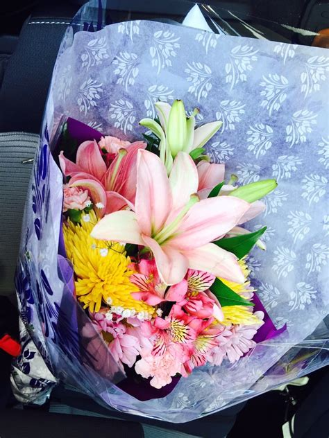 1-800-Flowers - 13 Photos & 72 Reviews - Florists - 1 Old ... 1 800 Flowers Review Yelp