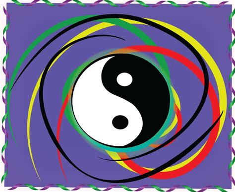 what color is yin yin yang rosta color by 14boyslikegirls on deviantart