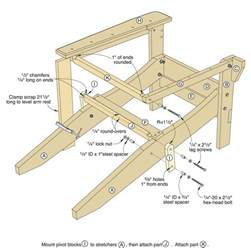 wood working plans shed plans and more folding