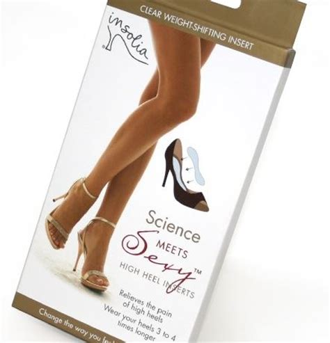 high heel comfort inserts insolia inserts pressure shifting gels lasting