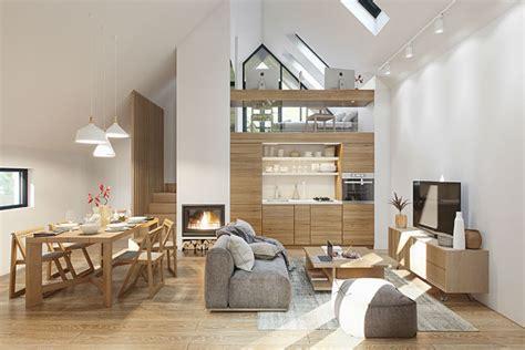decorative indoor trends 2019 zoom on the design