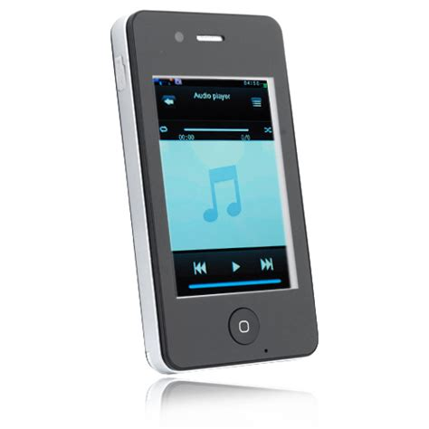 hiphone 5 available in china the sue