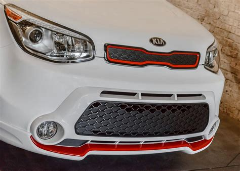 2014 kia soul limited edition 2014 kia soul zone special edition launched in the us