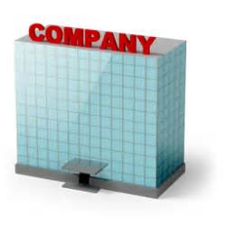 About Company Company Royalty Free Stock Png Images For Your Design