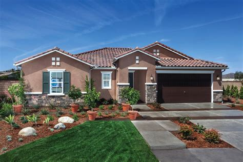 homes in talesera now available in henderson