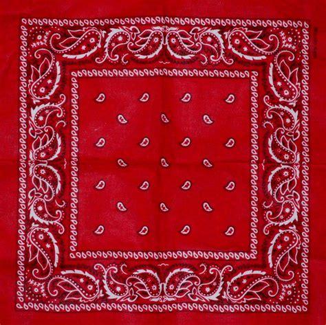bandana template paisley bandana pattern images