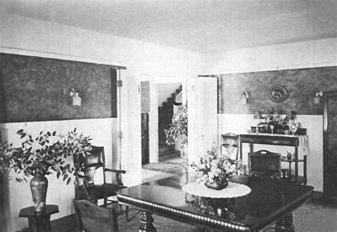 home decor 1920 search 1920s and early