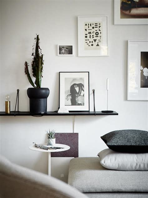 scandinavian decorating 10 best tips for creating beautiful scandinavian interior