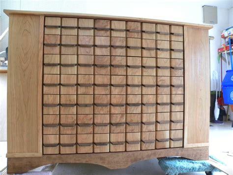 Custom File Cabinets by Handmade Custom File Cabinet By Design47 Custommade