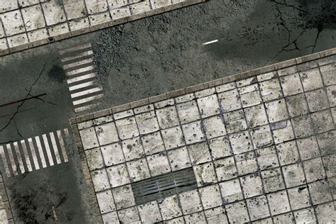 Concrete Mats by Concrete Gaming Mat