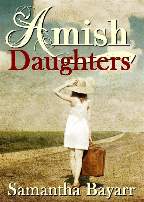 amish amish books christian book deals new release amish books