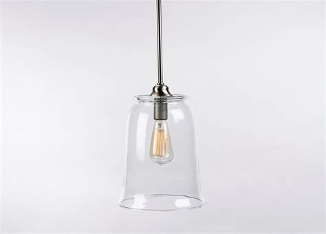 Edison Pendant Light Pendant Light Fixture Edison Bulb