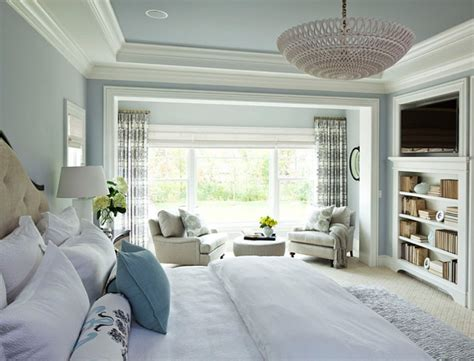 tag archive  top benjamin moore paint color home