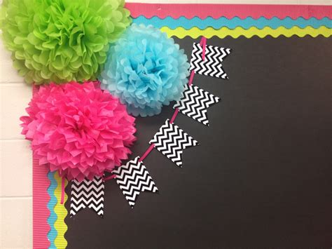 Board Decoration For by 1000 Images About Room Ideas On Classroom