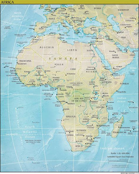 us air force bases in africa map snafu a secret base in africa