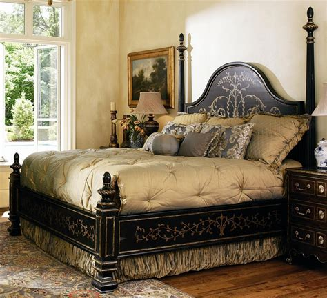 master bedroom bedding master bedroom bedding ideas modern luxury master bedroom