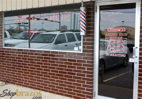 haircut places in college station texas sonny s barber shop bryan tx