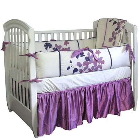 Luxury Crib Bedding by Luxury Baby Nursery Bebe Chic Crib Bedding 15