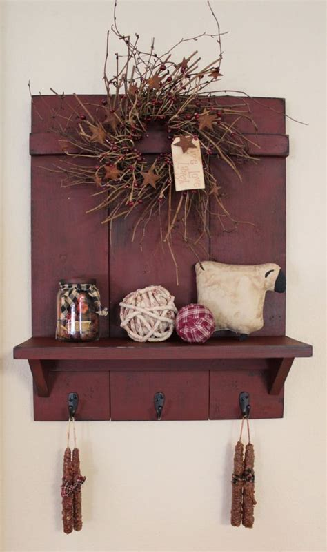 primitive wall decor ideas 25 best ideas about primitive wood crafts on