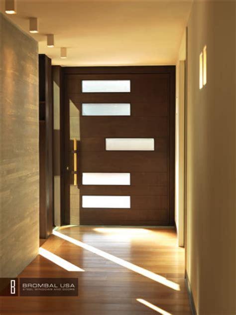 Tiptop Pivot Front Door Pivot Front Door Designs Pivot Interior Pivot Doors