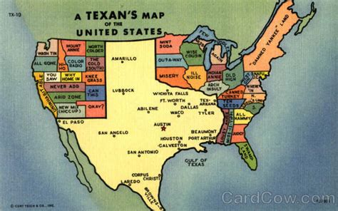 texas in map of usa texas images a texan s map of the united states wallpaper photos 21993842