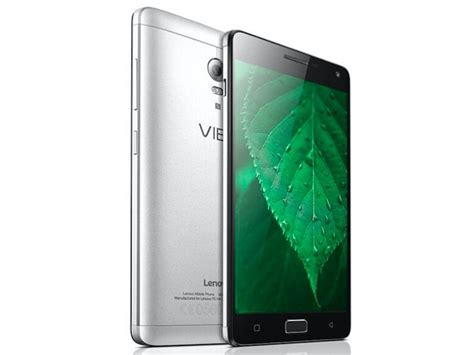 Lenovo Vibe P1 Review lenovo vibe p1 specs review release date phonesdata